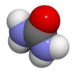 karbamidperoxid för blekning av tänder