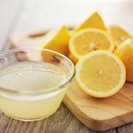 Fungerar det att bleka tänderna med citron? Vi har tagit reda på sanningen