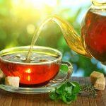 Gillar du te men har börjat få missfärgade tänder av att surpla i dig denna gudomliga dryck? Lugn, vi har ett par tips som kan hjälpa dig här.