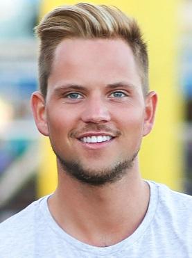 Glenn Henrikson