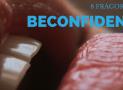 8 frågor om Beconfidents tandblekning