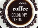 Dentasy förklarar missfärgade tänder