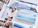 Vad innehåller ett tandblekningskit för hemmabruk?