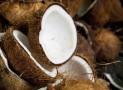 Oil pulling med kokos – En uråldrig kur från Indien