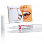 Simplesmile Touch-Up Pen